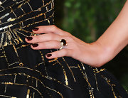 Check out Kate Beckinsale's bling!